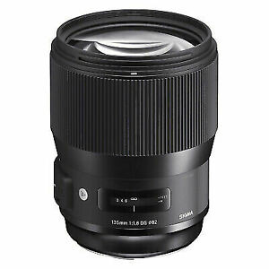 135mm-f-1-8-DG-HSM-Art-Lens-for-Canon-EF-International-Version