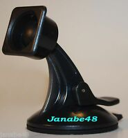 Tomtom Go Suction Cup Mount And Holder Bracket 930 720 730 Auto Vehicle Gps Ts1