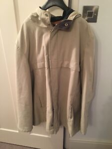 Large Armani Jacket Xxl Extra 46' Men's AtBtqfw1