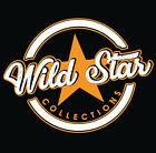 wildstardesign