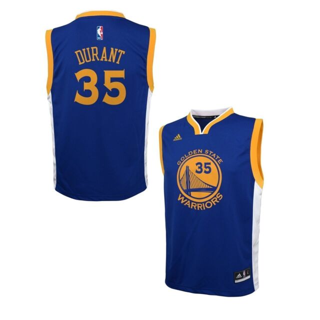 46cc188a483 Golden State Warriors