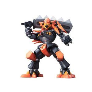 Bandai-LBX-Destroyer-Danball-Senki-Hakai-O-Little-Battlers-Experience-Model-Kit