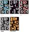 Area-Rug-5-039-X-8-039-Carpet-Flooring-Area-Rug-Floor-Decor-LARGE-SIZE-ON-SALE thumbnail 3