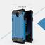 For-Samsung-Galaxy-J4-J6-J8-Plus-2018-J3-J5-J7-Pro-Shockproof-Armor-Case-Cover thumbnail 17