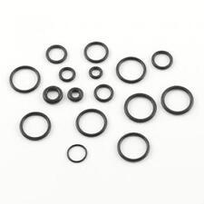 AR O-RING REPAIR KIT 2237 for Annovi Reverberi RM RMV RMW Pressure Washer Pump