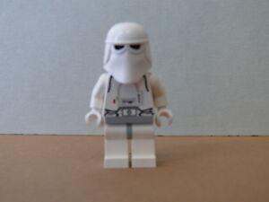 Lego-snowtrooper-star-wars-lego-minifig-set-7666-7749-7879-8084