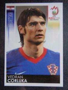 # 185 Sergeij Juran S.N.G. Panini Euro 92