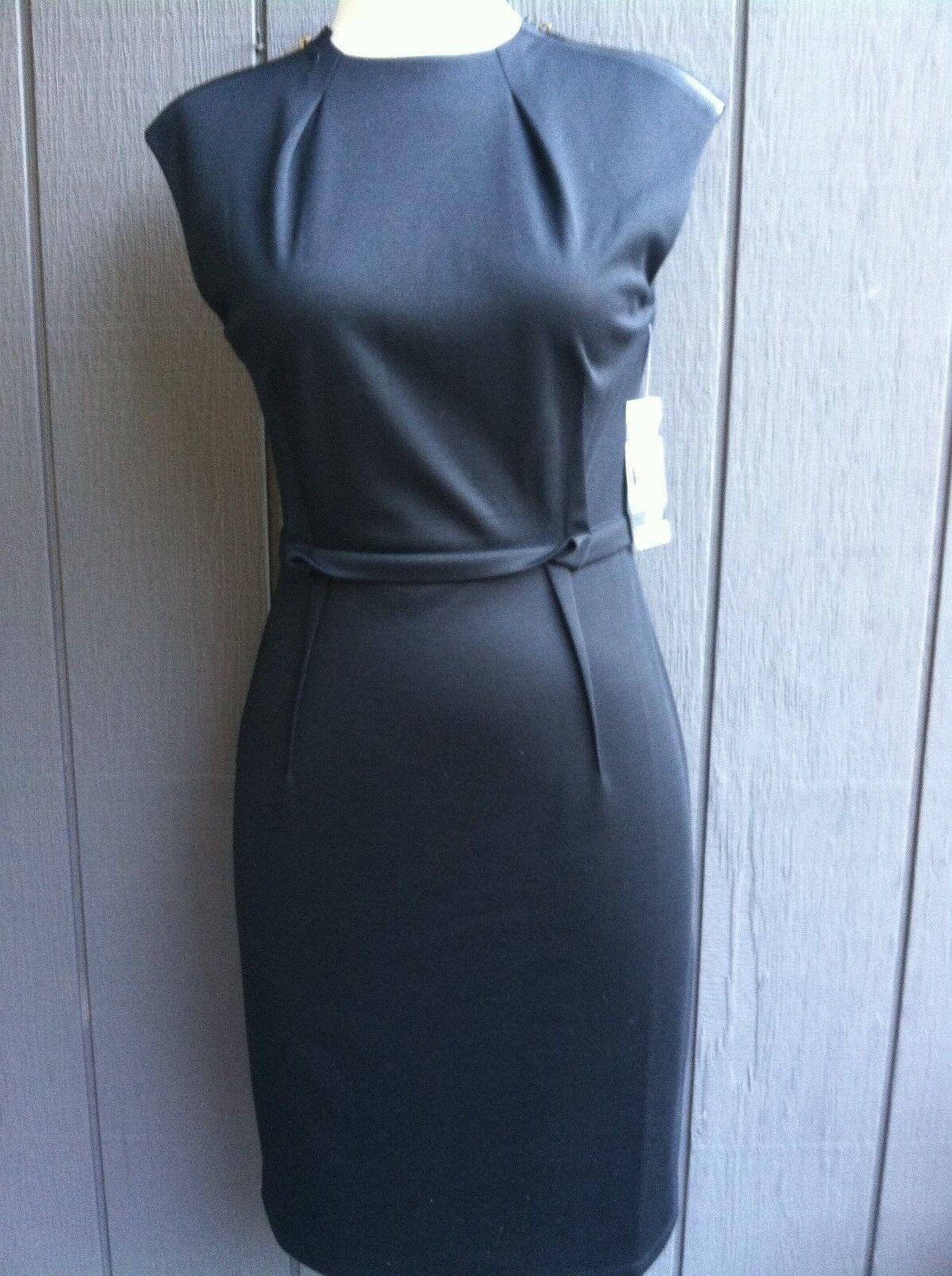 Designer Designer Designer Dress Size M, L, XL  Samuel Dong e7ab24