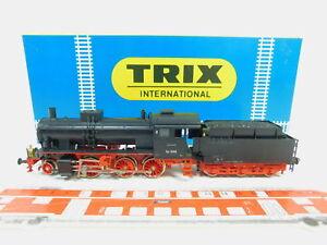 BO183-1-Trix-International-H0-DC-52-2425-00-Dampflokomotive-54-1556-DB-OVP