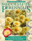 The  Gardening Which?  Guide to Successful Perennials by Liz Dobbs (Hardback, 1998)