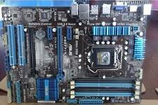 For ASUS P8Z77-V LX2 Motherboard Intel Z77 DDR3 LGA 1155