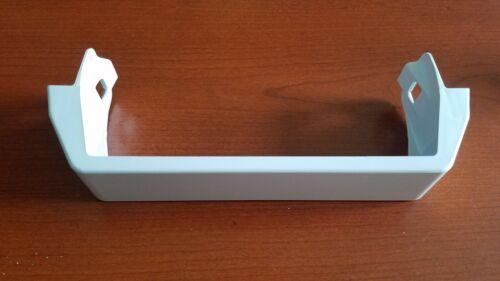 Genuine Maytag Whirlpool Refrigerator Freezer Door Shelf Bar WP2309718 2309718