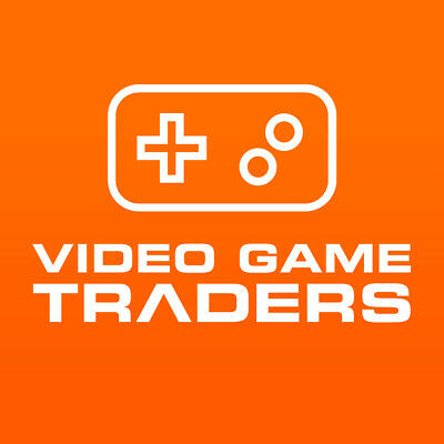 Video Game Traders