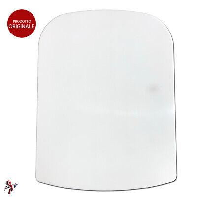 Ceramica Dolomite Mia Prezzi.Copriwater Dolomite Mia Originale In Termoindurente J437900 Ebay