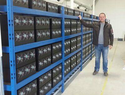 finestre degli strumenti di data mining bitcoin)