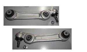 2-x-LENKER-links-rechts-vorne-BMW-5-Gran-Turismo-F07-BMW-7-F01-F02-F03-F04