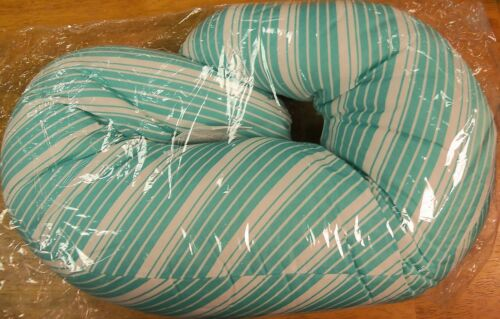 New! Nursing Pillow By Mother Lounge Various Colors