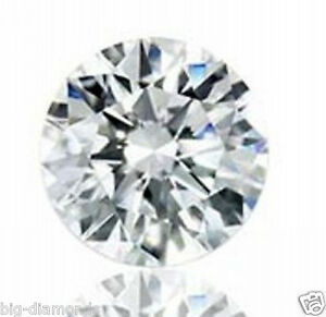 2-24cts-Natural-White-F-Color-Si-2-IGI-Certified-Solitaire-Diamond-8-28x5-20m