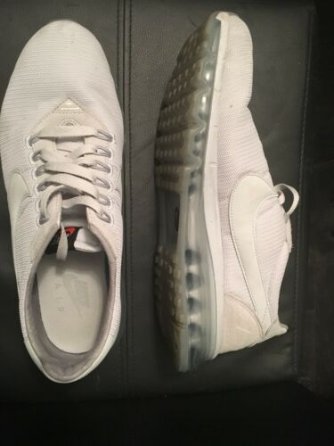 Nike Men's Nike Trainers Size Trainers Nike Men's 10 Size 10 Men's Trainers qa6Fx