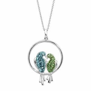 Crystaluxe-Love-Birds-Pendant-with-Swarovski-Crystals-in-Sterling-Silver