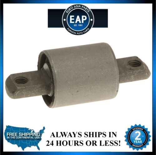 For Volvo S60 S80 V70 XC70 2.3 2.4 2.5 2.8 Front Lower Control Arm Bushing NEW
