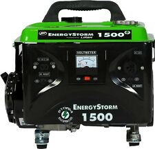 Lifan Portable Generator 1500 Watt 3HP Engine #ES1500