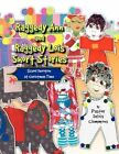 Raggedy Ann and Raggedy Lois Short Stories 9781441581136 Paperback