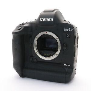 Canon-EOS-1DX-Mark-II-Under-267-000-shot