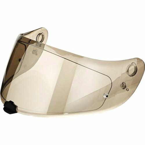 Silver HJC HJ-20 RST Pinlock Face Shield