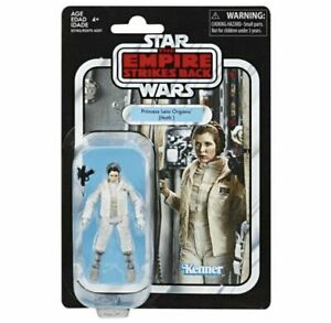 Star-Wars-Vintage-Collection-Leia-Hoth-Outfit-Empire-Strikes-Back-VC02-MOC