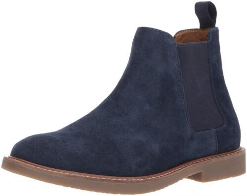 Steve Madden Men/'s Highline Chelsea Boot