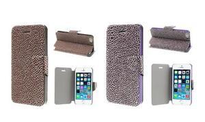 cover portafoglio iphone 5s