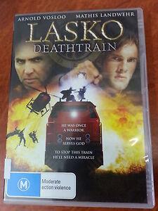 Lasko-Deathtrain-DVD-14881