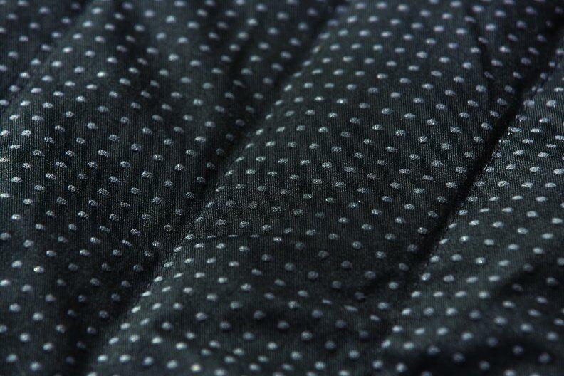 Horseware Rambo Ionic Ionic Rambo Wraps Bandagierunterlagen Transportschutz Wärmetherapie c74c45