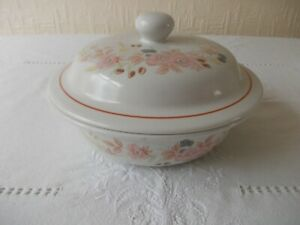 Boots-Hedge-Rose-9-034-covered-veg-dish-casserole