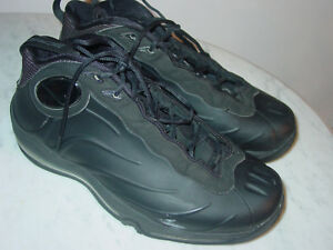 22e0d1fe517 Image is loading 2011-Nike-Total-Air-Foamposite-Max-034-2011-. Image not  available Photos not available for this variation