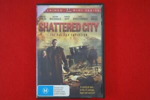 Shattered-City-The-Halifax-Explosion-DVD-Free-Postage