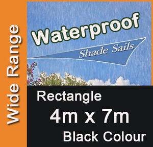 Waterproof-Shade-Sail-Black-Rectangle-4x7m-4m-x-7m-4-by-7m-4-x-7m-4mx7m-4x7