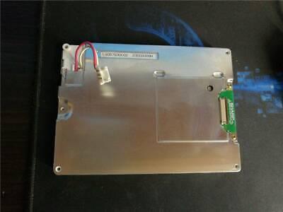 Original 5.7/'/' TFT LQ057Q3DC11 LCD Screen Display Panel For sharp 320*240