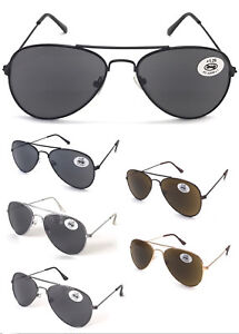 SL293-Metal-Aviator-Small-Frame-Sunglasses-Reading-Glasses-Classic-Stylish-Shape