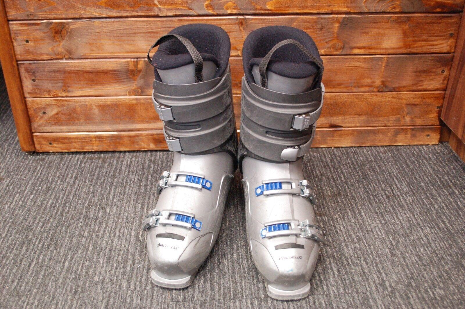 DalBello RTL Vantage 310 snowboard (Estados Unidos 13,5;)