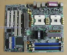 ASUS NCCH-DL MOTHERBOARD WINDOWS 8.1 DRIVER