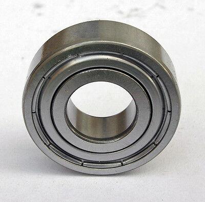 SKF 60012z métal blindé deep groove ball bearing 12x28x8mm