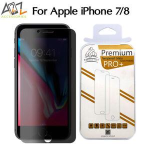 Intimite-Ecran-Protecteur-Gorilla-Verre-Trempe-Apple-IPHONE-7-amp-8