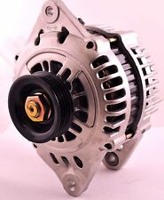 01-02 KIA SPORTAGE L4_2.0L ALTERNATOR 13862  70AMP   REPLACES OK012-18-300