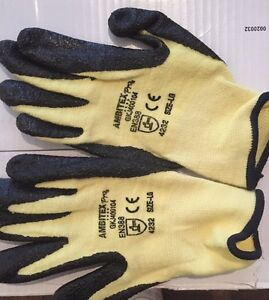 Made-with-Kevlar-Nitrile-Coated-Work-Gloves-Ambitex-Pro-Large-1-Pair