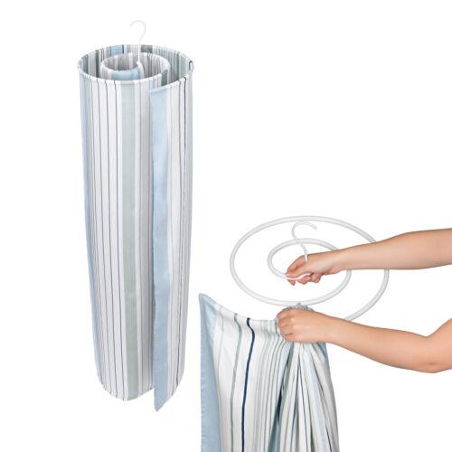 Trockenfix Wäschebügel Wäscheständer Wäschetrockner Bettwäsche Kleider Aufhänger