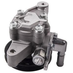 Details About Brand New Power Steering Pump For Hyundai Elantra Tiburon 2 0l 571002d100