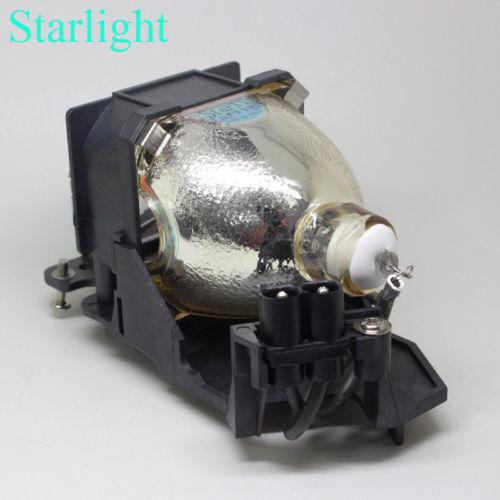 compatible Projector Lamp ET-LAE900 for PANASONIC PT-AE900 PT-AE900U PT-AE900E