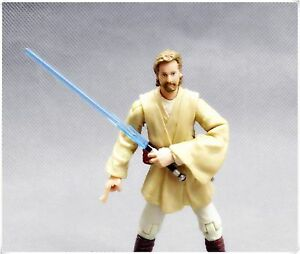 Hasbro-Star-Wars-The-Black-Serie-Obi-Wan-Kenobi-Jedi-Master-ACTION-FIGURE-3-75-034